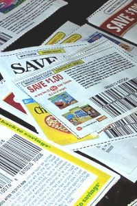 Where You Can Find Free Coupons | Frugal Fun Mom