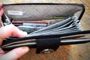 Coupon Pocket | Frugal Fun Mom