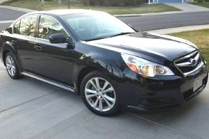 How To Buy A Car The Dave Ramsey Way | Frugal Fun Mom