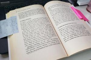 Money Saving Books Every Mom Needs | Frugal Fun Mom