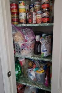 Easy Pantry Dinner Recipes | Frugal Fun Mom