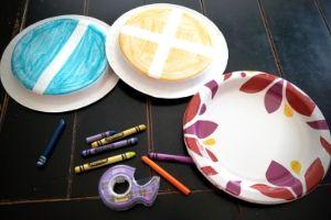 Supplies | Frugal Fun Mom
